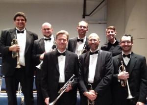 Lubbock Symphony Orchestra, LSO, Dr. Reed, Strieder, Alicia Sowders, Isaac Swanson