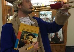 Natural Trumpet, Trumpet, Brass